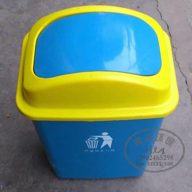 内蒙古巴彦淖尔室内家用小型塑料亚博体育wap下载