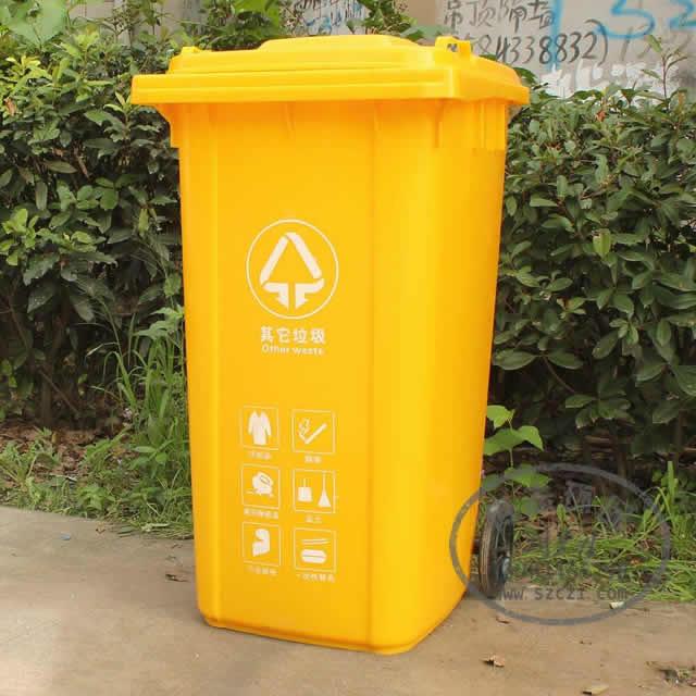 内蒙古鄂尔多斯医疗塑料亚博体育wap下载