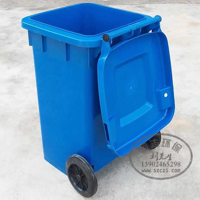 内蒙古赤峰市常用保洁塑料亚博体育wap下载