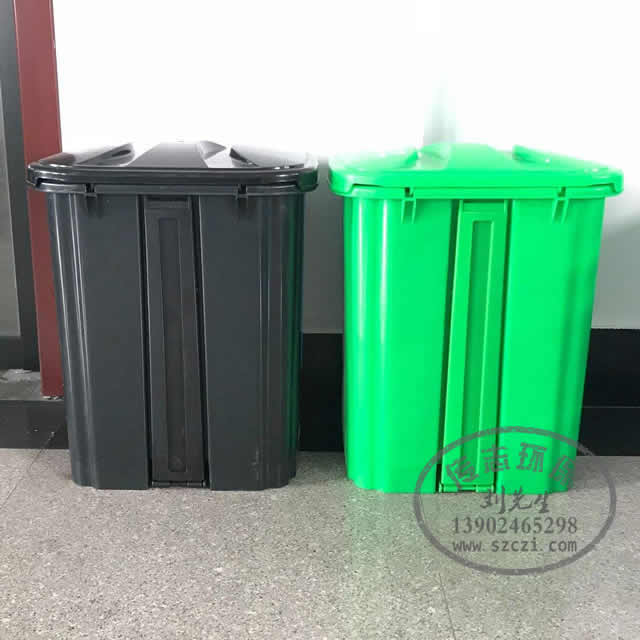内蒙古乌海市大型环保塑料亚博体育wap下载